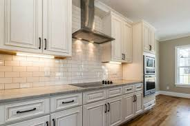 used kitchen cabinets nc cabinets granite solutions