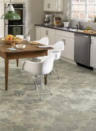 Kitchen Sheet Vinyl Flooring by 14 Best Vinyl Flooring Images On Pinterest Vinyl Flooring Vinyl