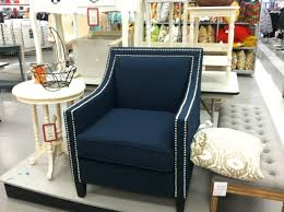 tj maxx furniture home u0026 interior design
