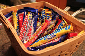 halloween candy gift basket top 10 neighborhoods to go trick or treating in san diego z90 3