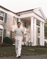 Elvis Presley Home by Is Elvis Presley Alive Is There Evidence Elvis Lives