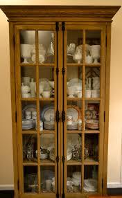 life u0026 home at 2102 china cabinet