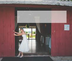 Hudson Valley Barn Wedding Farm Barn Wedding Venue Hudson Valley Ny Wedding Event Planning