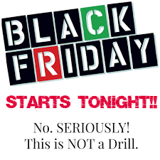 kay black friday target u0027s and walmart u0027s black friday deals start tonight online be