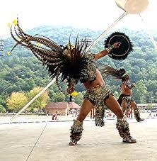 imagenes penachos aztecas calmecac méxico en un penacho la tradición tergiversada del