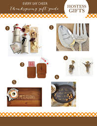 extraordinary 70 hostess gifts inspiration design of gift