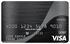 pre paid cards home page