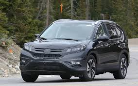 honda crv model 2018 honda crv concept redesign car models 2017 2018