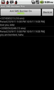 sms bomber apk anti sms bomber pro 1 92 apk for android aptoide