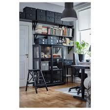 100 kitchen glass door cabinet curio cabinet black corner