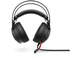 Hp 24 A010 Omen By Hp Headset 800 Hp Store Canada