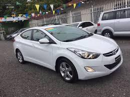 hyundai 2012 elantra used car hyundai elantra panama 2012 hyundai elantra 2012