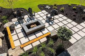 five backyard ideas to improve your spaces at homeblog barkman