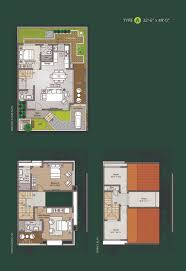 avadh heliconia homes avadh group