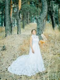 and green wedding dresses enchanted forest marsala wedding high neck wedding dress