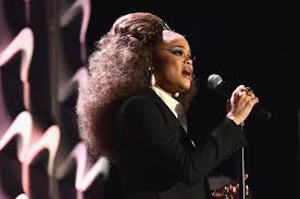 film rise up andra day on what inspired her to write rise up