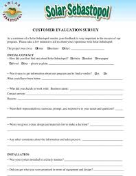 supplier evaluation template small business vendor evaluation