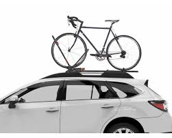 nissan murano bike rack forklift bike rack yakima rack