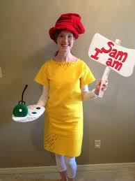 Lorax Halloween Costume 0ce61e4e90c8f3786a5a28af3493d657 Jpg 564 752 Halloween Costume