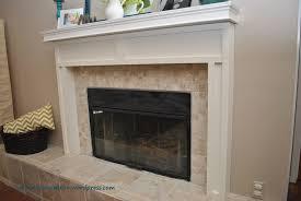 build a fireplace binhminh decoration