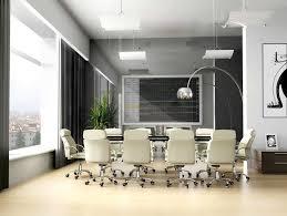 home design concepts ordinary office design concepts office interior design inspiration