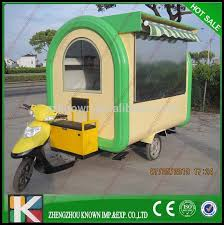Used Kitchen On Wheels For Sale by Mobile Kitchen Bus Mobile Kitchen Bus Suppliers And Manufacturers
