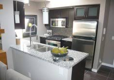 condo kitchen remodel ideas condo kitchen remodel home design