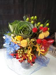 how to send flowers send flowers overseas dentonjazz dentonjazz