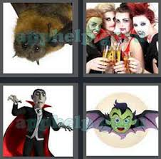 4 pics 1 word all level 2601 to 2700 7 letters answers game