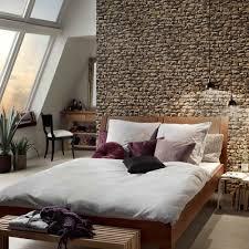 Chippendale Schlafzimmer Gebraucht Kaufen Funvit Com Musterring Schlafzimmer Milena