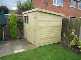 pent shed cheshire sheds garden sheds cheshire