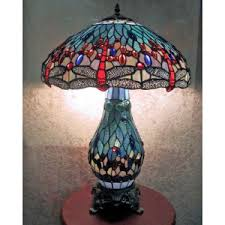 tiffany lamps on hayneedle tiffany lamps for sale