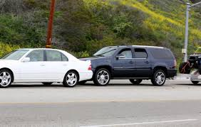 lexus ls gross weight the jenner crash and the safety of the lexus ls brakes message