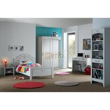 chambre enfants complete chambre enfant complete chambre enfant complate louisiane chambre