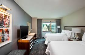 the westin new york at times square guest room photos