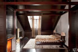 armani home interiors cosy master bedroom fireplace with home interior design concept