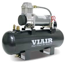 200 psi fast fill air source kit viair corporation