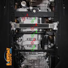 Lamborghini Veneno Engine - everydayautoparts com lamborghini aventador oil change guide