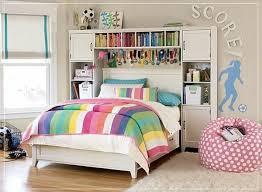 Cool Diy Bedroom Ideas Great Teen Girl Bedroom Ideas Teenage - Bedrooms ideas for teenage girls
