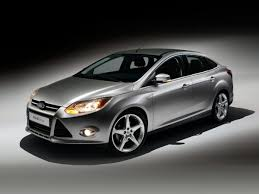 lexus rx 350 used in knoxville tn pre owned ford specials used ford specials near farragut tn