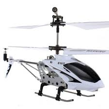 syma s107g 3 channel rc radio remote control helicopter with gyro