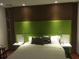 chambre a coucher b nouvelle conception de l hospitalité de taille king hotel de luxe