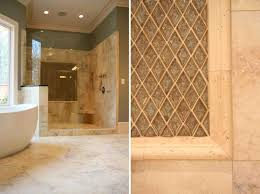 Bathroom Shower Design Ideas by Endearing 50 Bathroom Shower Tile Design Pictures Design Ideas Of