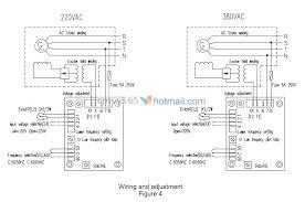 automatic voltage regulator sx460 wiring diagram wiring diagram