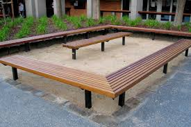 park benches commercial park benches teak furnitures teak garden bench