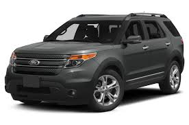 lexus suv for sale knoxville tn new and used cars for sale at grayson bmw in knoxville tn auto com