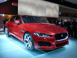 red bentley mulsanne bentley mulsanne speed jaguar xe mini 2015 lr discovery sport