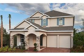the highlands at summerlake groves in winter garden fl new homes