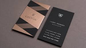 sensationaloffee businessard template shop design psd loyalty free