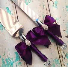 wedding cake knife uk rustic wedding cake knife uk